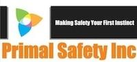 Primal Safety Inc