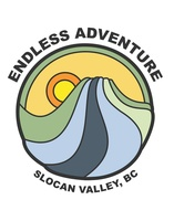 Endless Adventure Inc.