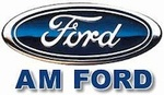 A.M. Ford