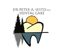 Dr. Peter A. Sesto