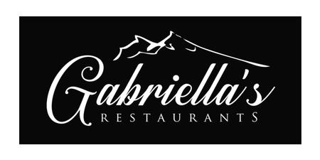 Gabriella's Restaurants Ltd.