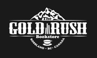 The Gold Rush Bookstore
