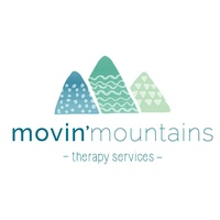 Movin' Mountains Therapy Services
