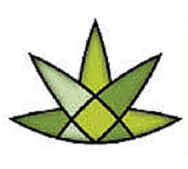 Green Cannabis Consulting