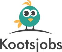 Kootsjobs