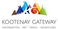 Kootenay Gateway Ltd