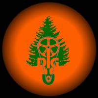 D.I.G. Trail Design Ltd.