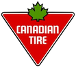 Canadian Tire - Trail
