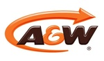 A & W (BBL 3&4 Enterprises Ltd.)