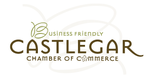 Castlegar & District Chamber of Commerce