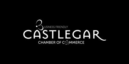 Castlegar & District Chamber of Commerce