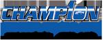 Champion Chevrolet Ltd.
