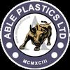 Able Plastics Ltd.