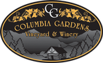 Columbia Gardens Vineyard & Winery