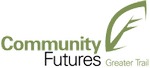 Community Futures Development Corporation of Greater Trail