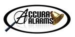 Accura Alarms Security Services