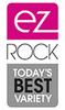 EZ Rock (Bell Media)
