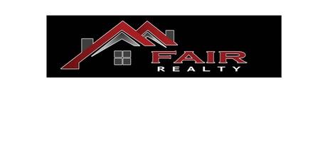 Fair Realty: Your Local Home Team