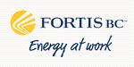 FortisBC