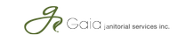 Gaia Janitorial Services Inc.
