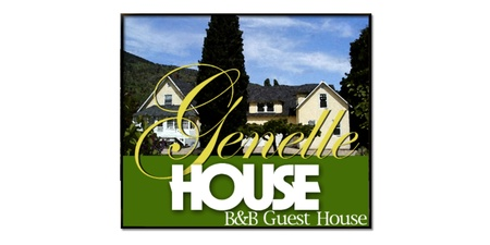 Genelle House B & B Guest House