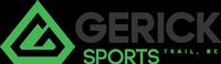 Gerick Sports