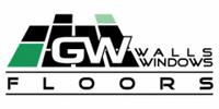 Gordon Wall Floor Coverings