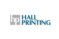 Hall Printing Ltd.