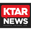 FM News/Talk 92.3 KTAR & Sports 620 KTAR-AM