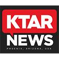 FM News/Talk 92.3 KTAR & Sports 620 KTAR-AM