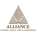 Alliance Lumber