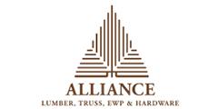 Alliance Lumber