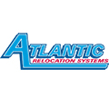 Atlantic Relocation Systems
