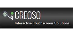 CREOSO Corp