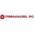 Turboanalisis, Inc.