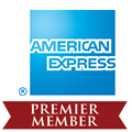 American Express Co.