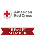 American Red Cross of Greater Phoenix