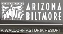 The Arizona Biltmore, A Waldorf Astoria Resort