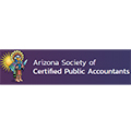 Arizona Society of CPAs