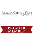 Arizona Capitol Times