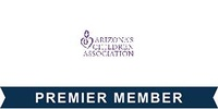 Arizona's Children Association