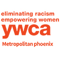 Arizona YWCA Metropolitan Phoenix