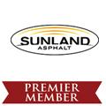 Sunland Asphalt, Inc.