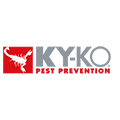Ky-Ko Pest Prevention