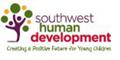 Southwest Human Development