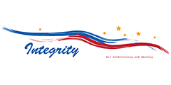Integrity A/C & Heating, LLC