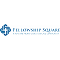 Fellowship Square Phoenix