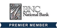 BNC National Bank - Glendale