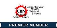 CBN Building Maintenance