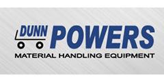 Dunn/Powers Material Handling